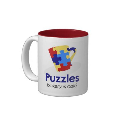 puzzlesmug
