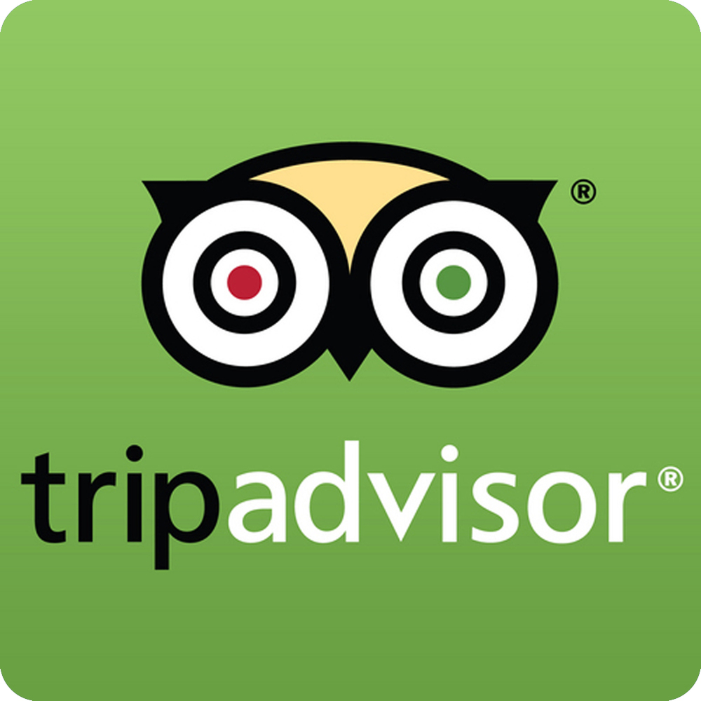 tripadvisor_logo.jpg