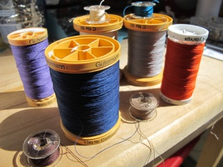 Thread spools.jpg