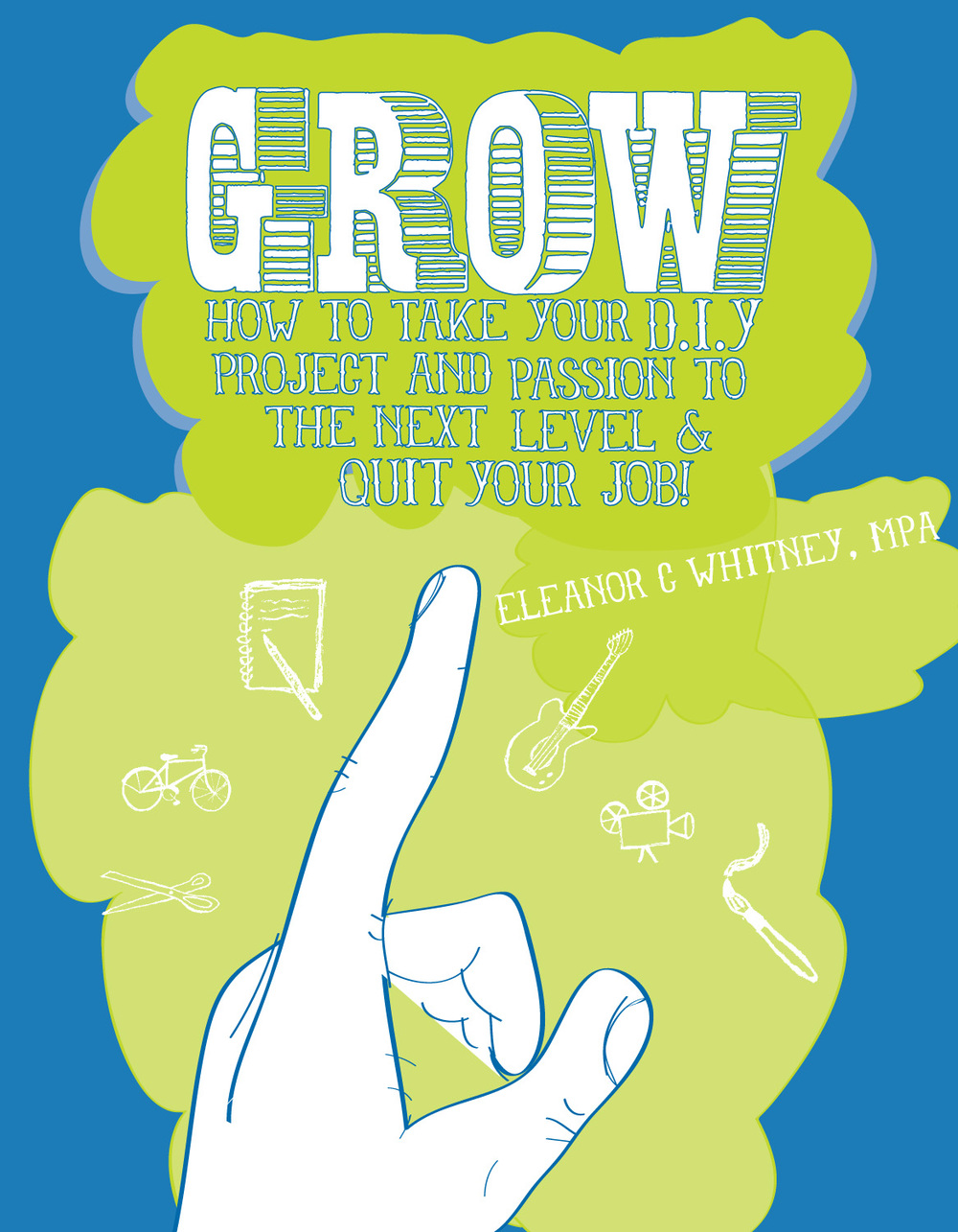 Hi Res Grow Cover.jpg