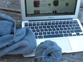 knitting & computer.jpg