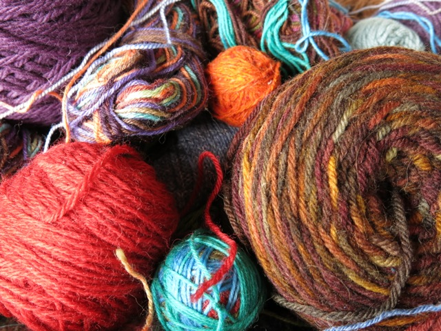 Skeins of yarn.jpg