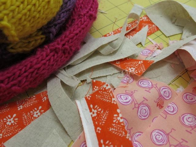 Fabric scraps.jpg