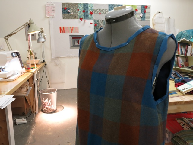Wool jumper b.jpg
