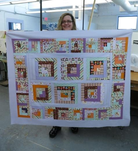 Heather's quilt.jpg