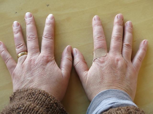 Hands 2:16 b.jpg