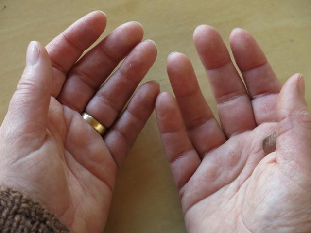 Hands 2:16.jpg
