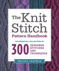 KnitStitch Book.jpg