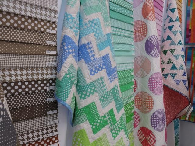Blender fabrics.jpg