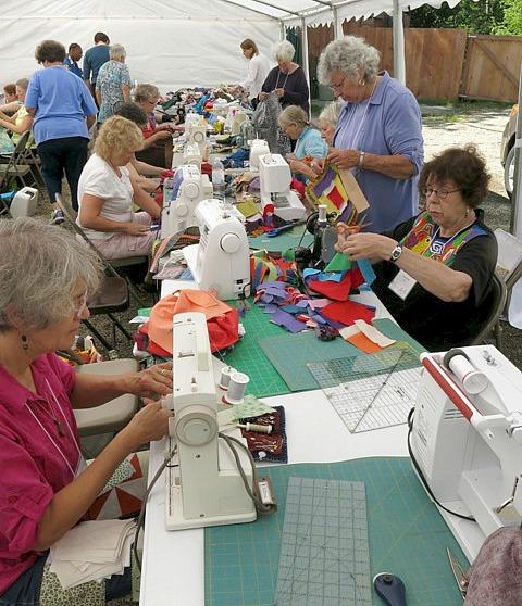 sewing fervor.jpg