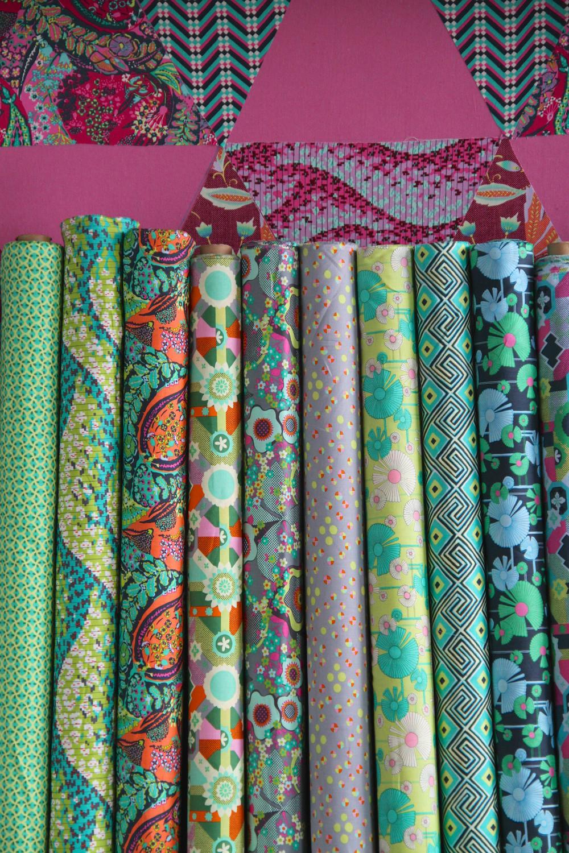 AB fabric rolls.jpg