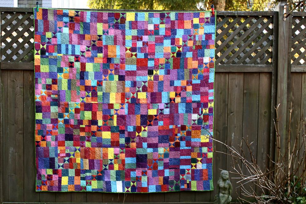 Chawne quilt.jpg