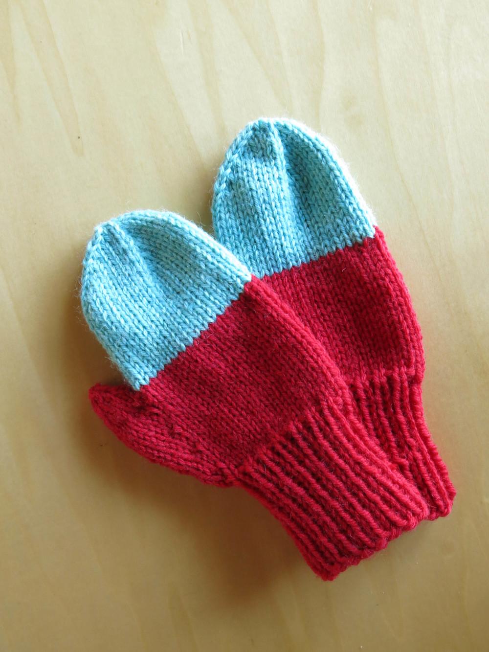 mittens (1 of 19).jpg