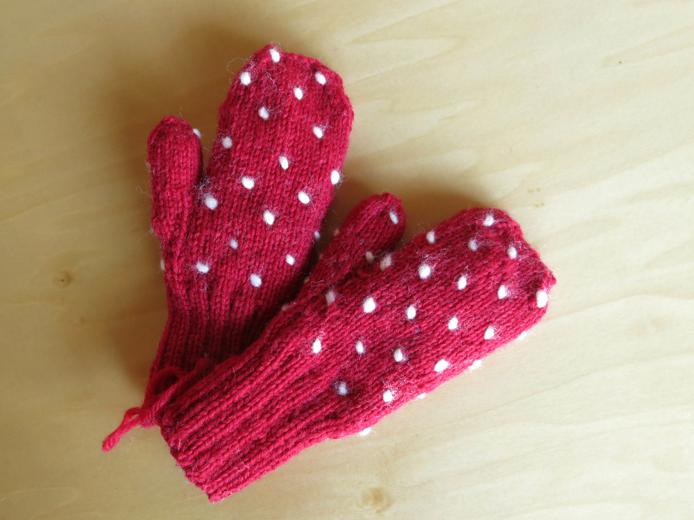 mittens (2 of 19).jpg