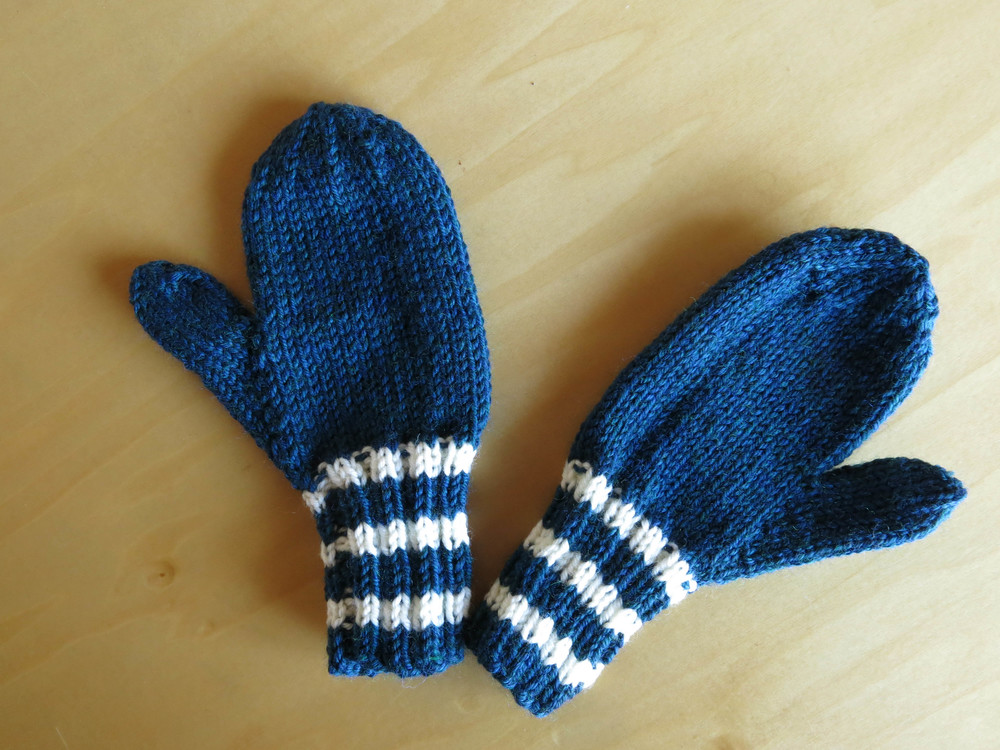mittens (4 of 19).jpg