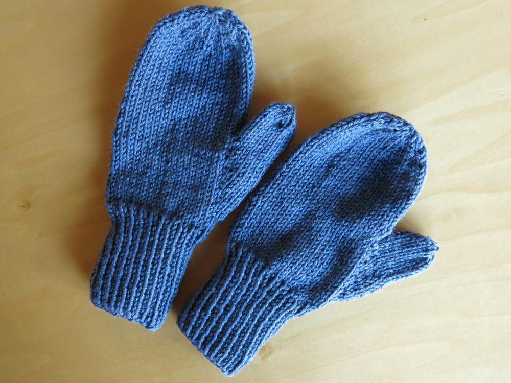 mittens (5 of 19).jpg