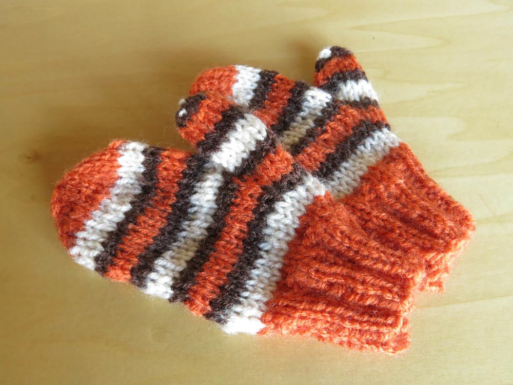 mittens (6 of 19).jpg