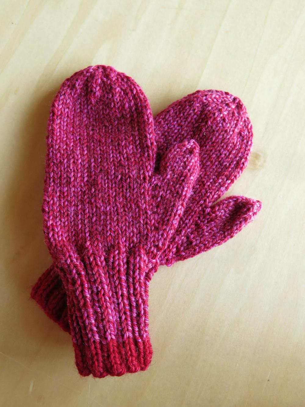 mittens (9 of 19).jpg