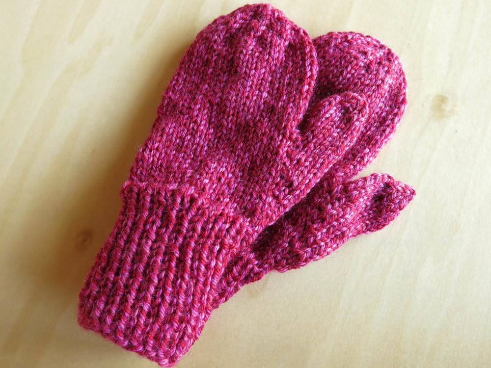 mittens (10 of 19).jpg