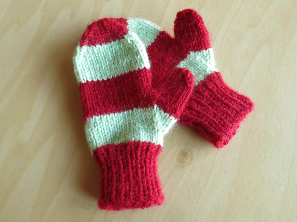 mittens (12 of 19).jpg