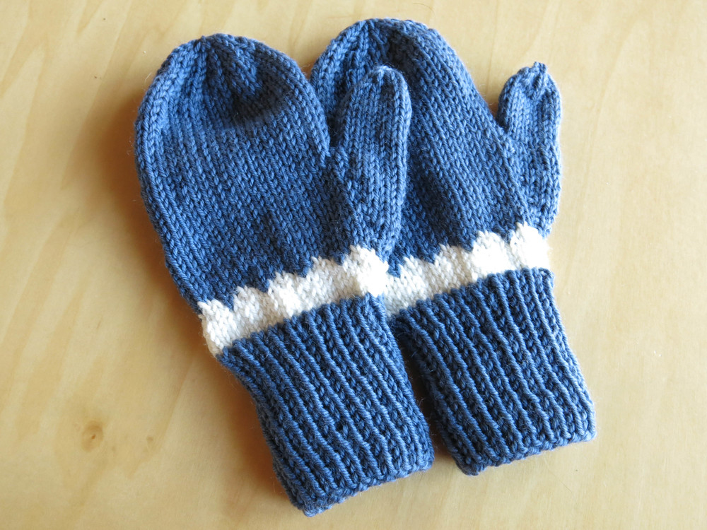 mittens (18 of 19).jpg