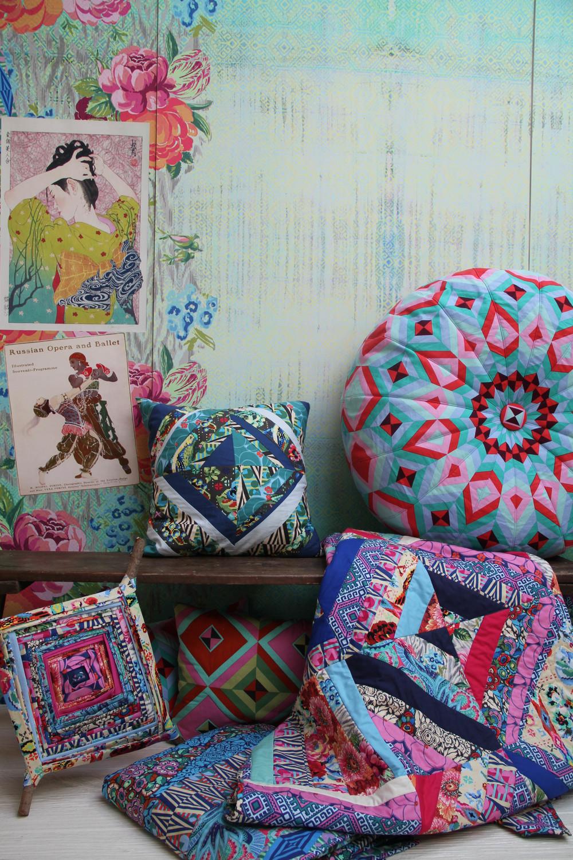 AB pillows.jpg