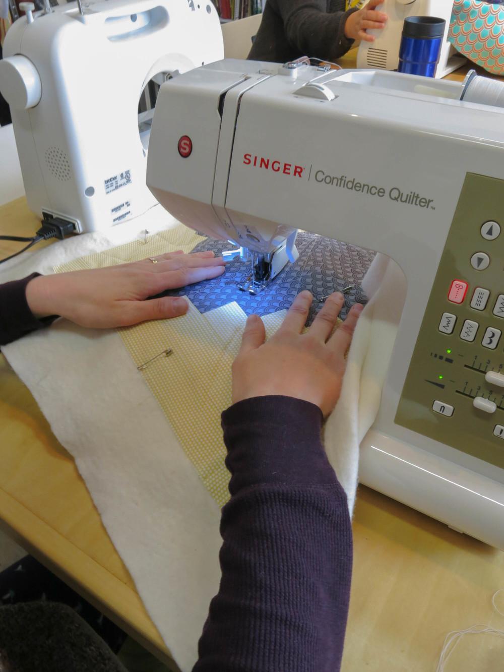 15-15-3 Maria Stitching (1 of 1).jpg