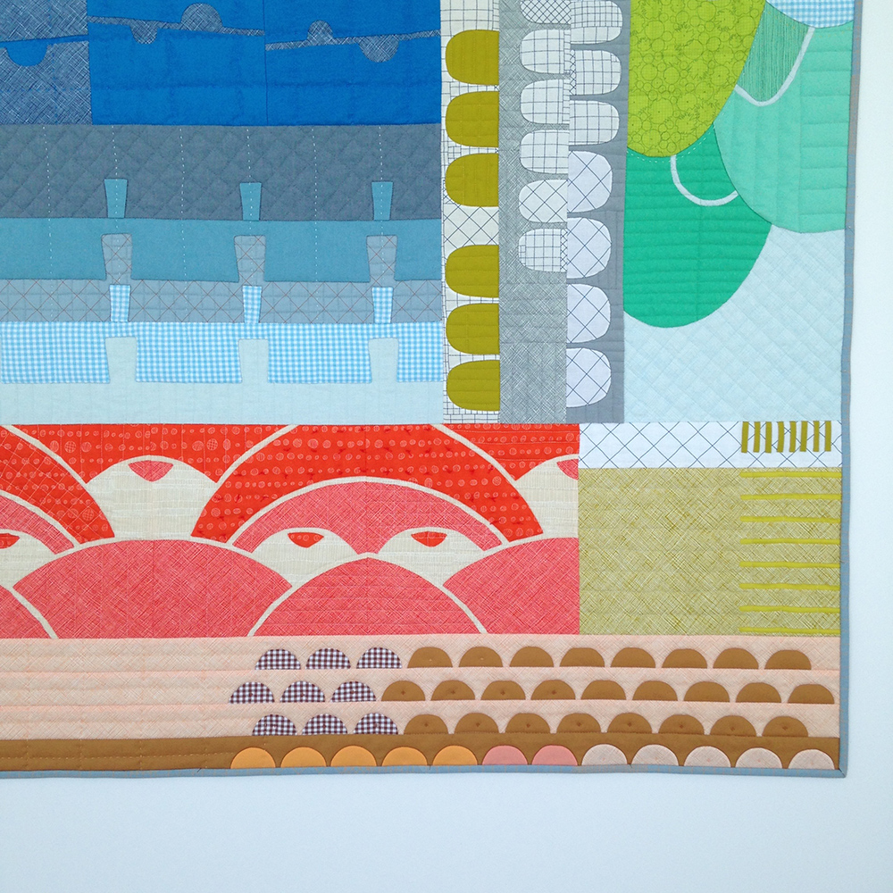 collection quilt_1_carolyn friedlander_web.jpg