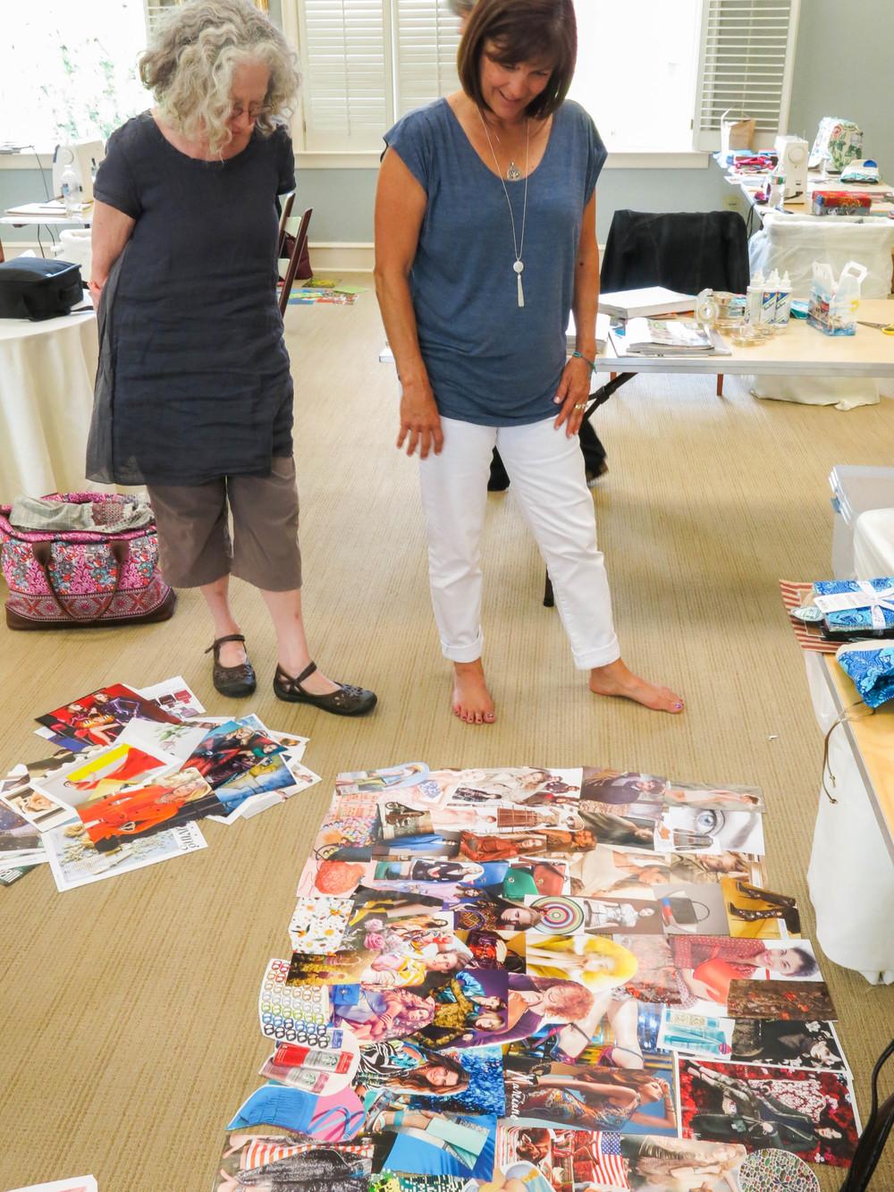 Donna & Denise (1 of 1).jpg