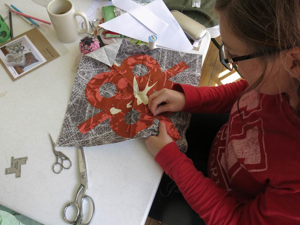 Amanda stitching (1 of 1).jpg