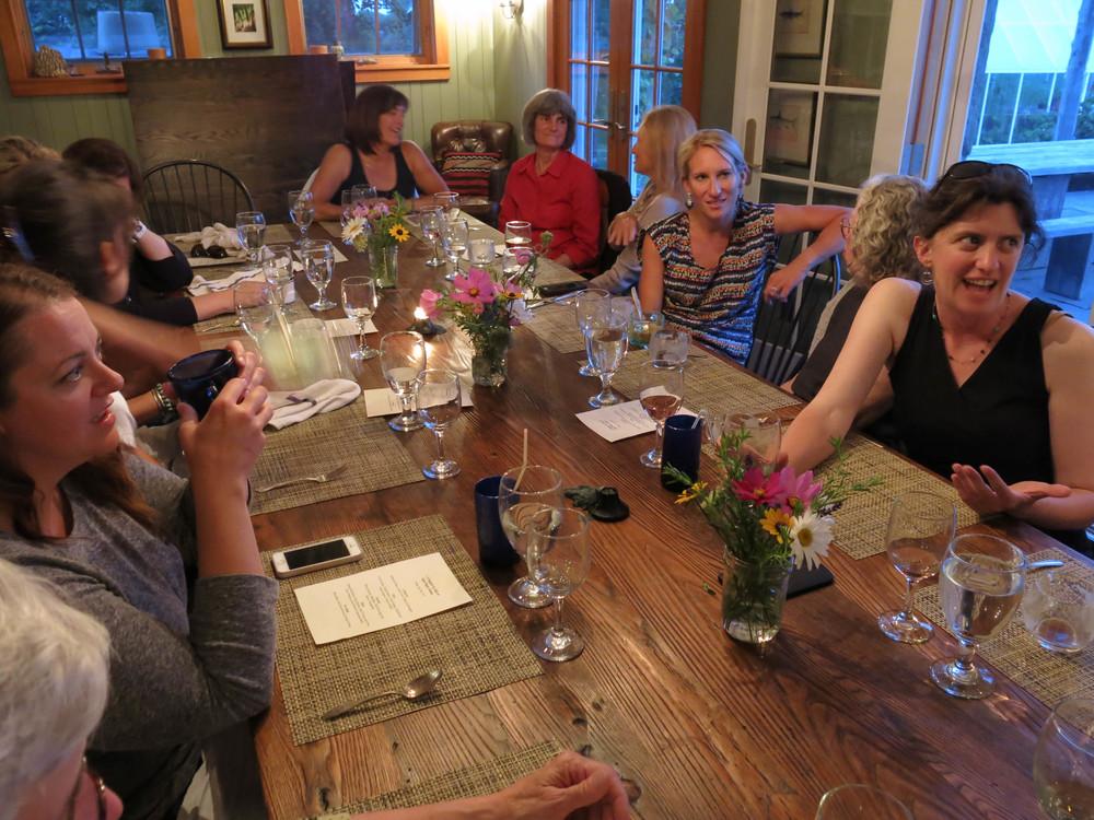 Dinner at SWF (1 of 1).jpg