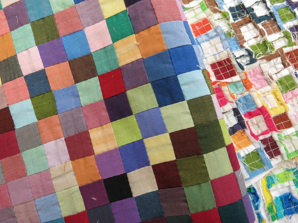 CU Chawne quilt IV (1 of 1).jpg