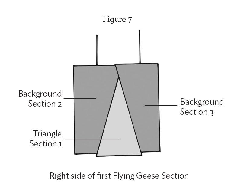 p143_Fig7.jpg