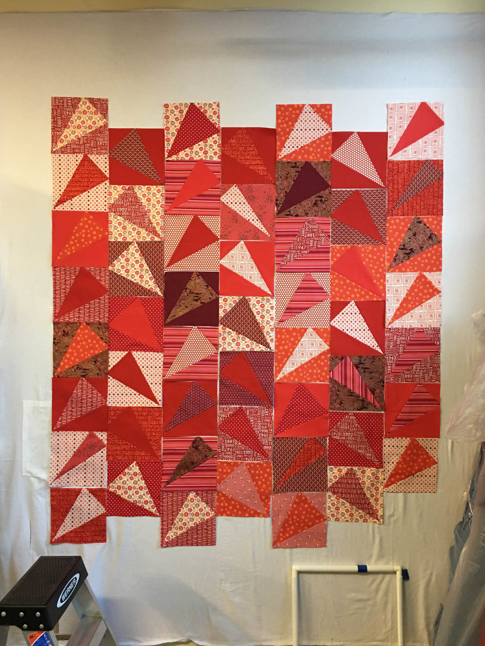 Ron's quilt 1-6 (1 of 1).jpg