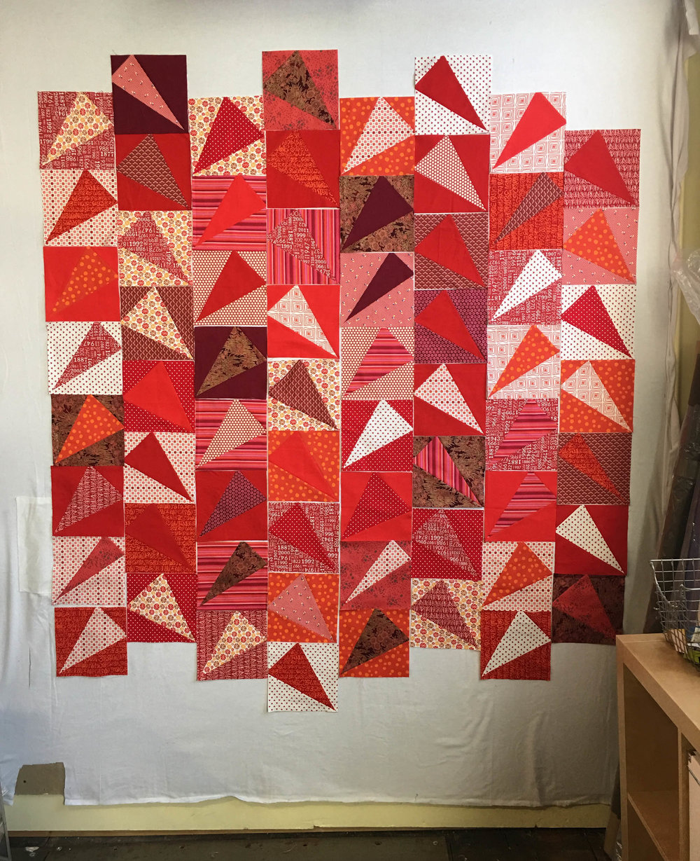 Ron's Quilt 1-8 (1 of 1).jpg