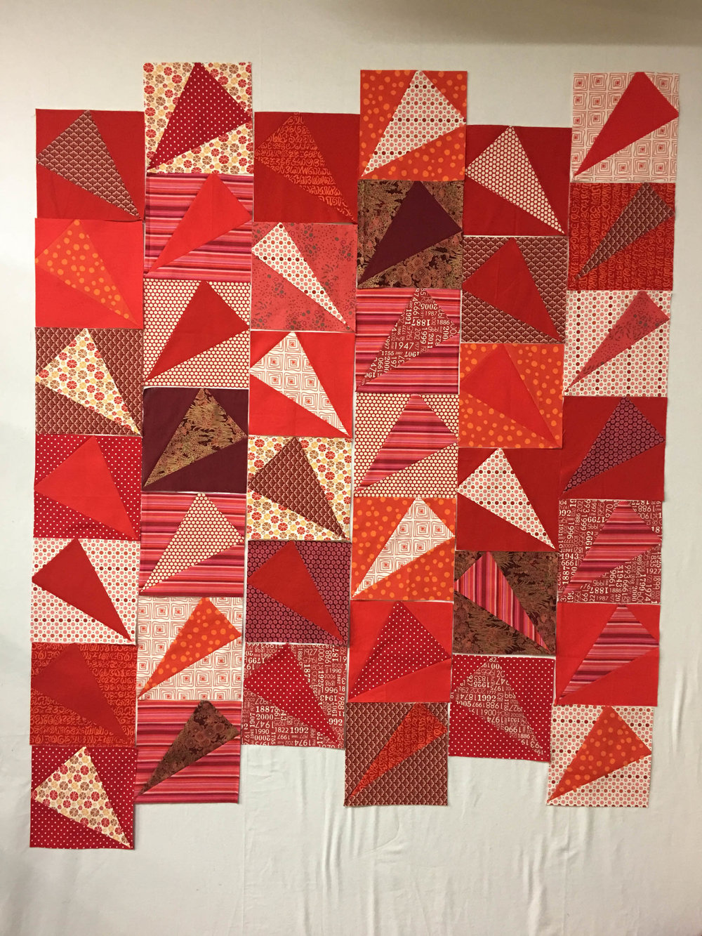 Ron's quilt 12-30 (1 of 1).jpg