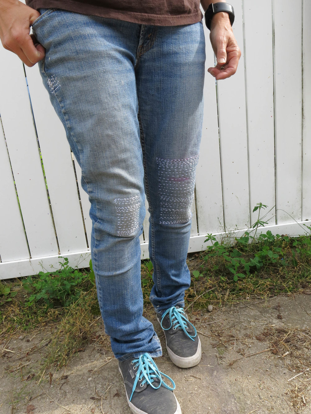Amanda's mended jeans (1 of 1).jpg