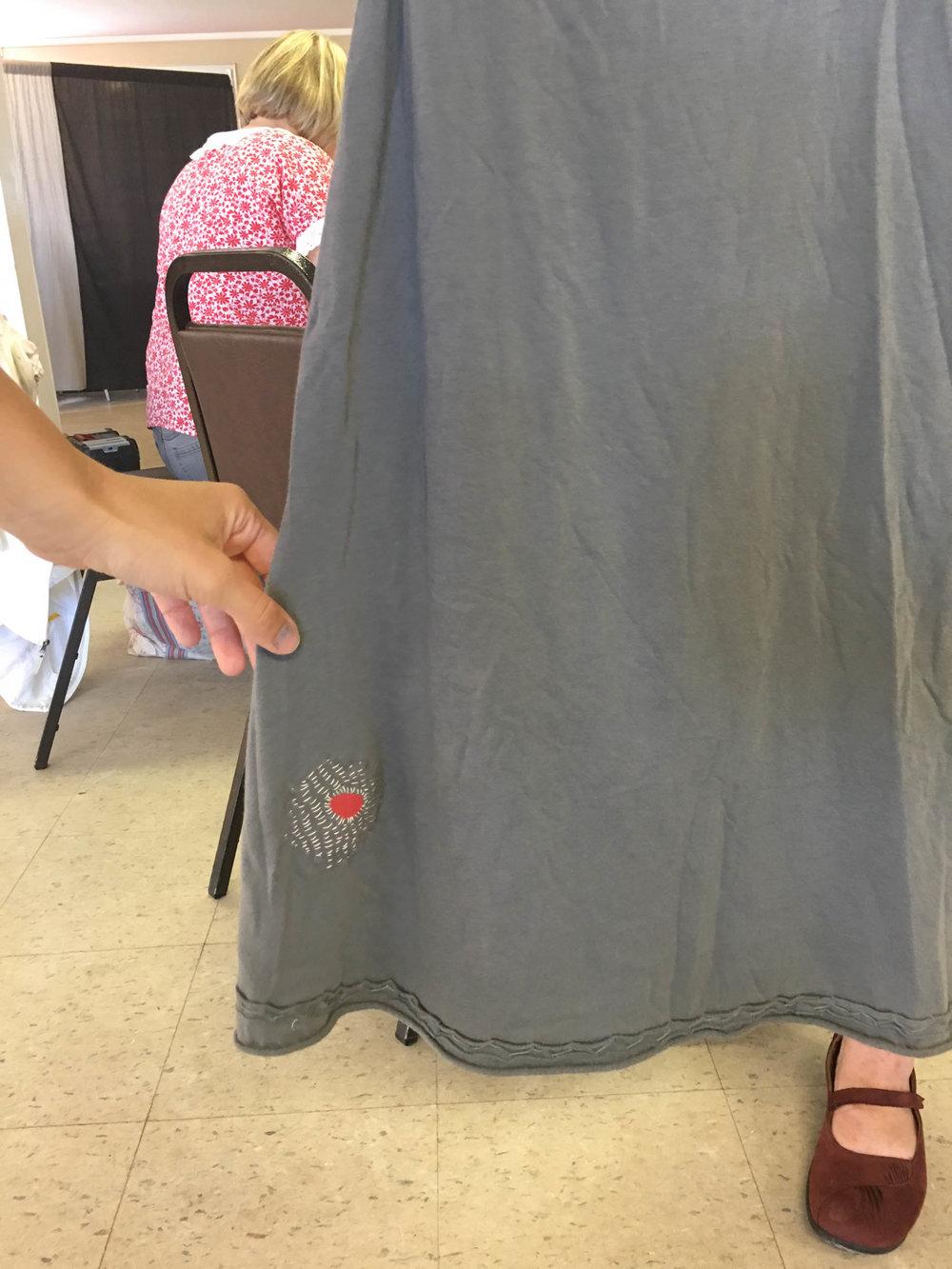 mended skirt (1 of 1).jpg