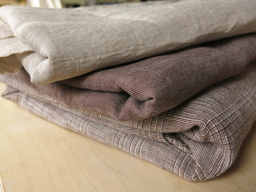 Neutral linen (1 of 1).jpg