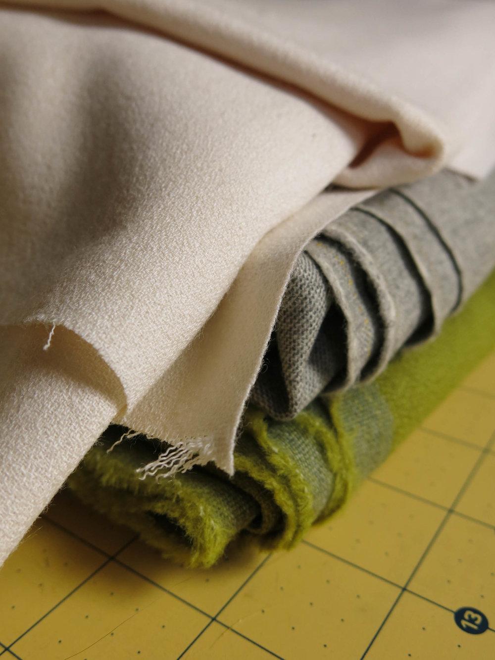 wool (1 of 1).jpg