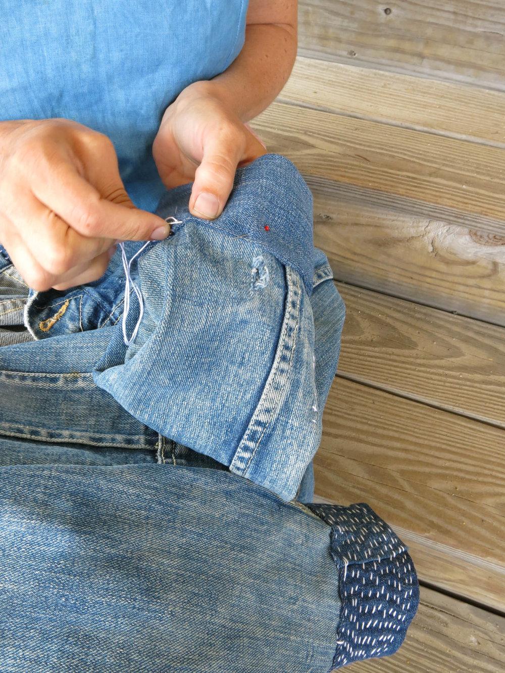 Anna's jean jacket mending (1 of 1).jpg