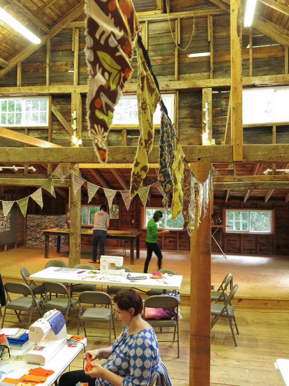 In the barn, Emilee (1 of 1).jpg