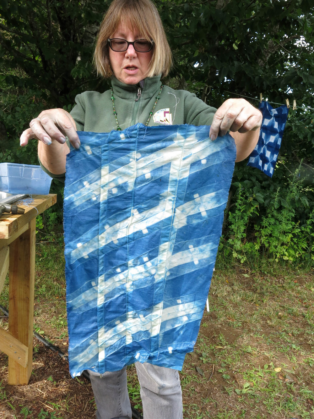 Cathie's Indigo piece (1 of 1).jpg