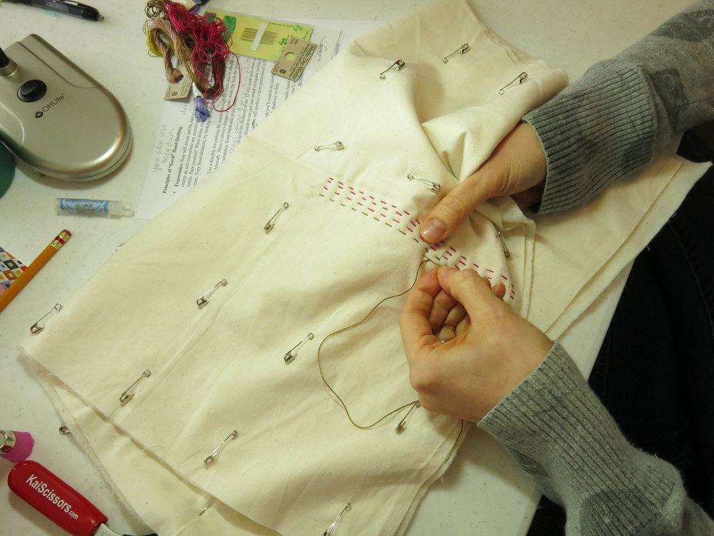 Hands stitching (1 of 1).jpg