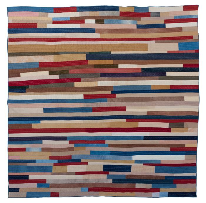 Maura Ambrose-Commemorative Quilt.jpg
