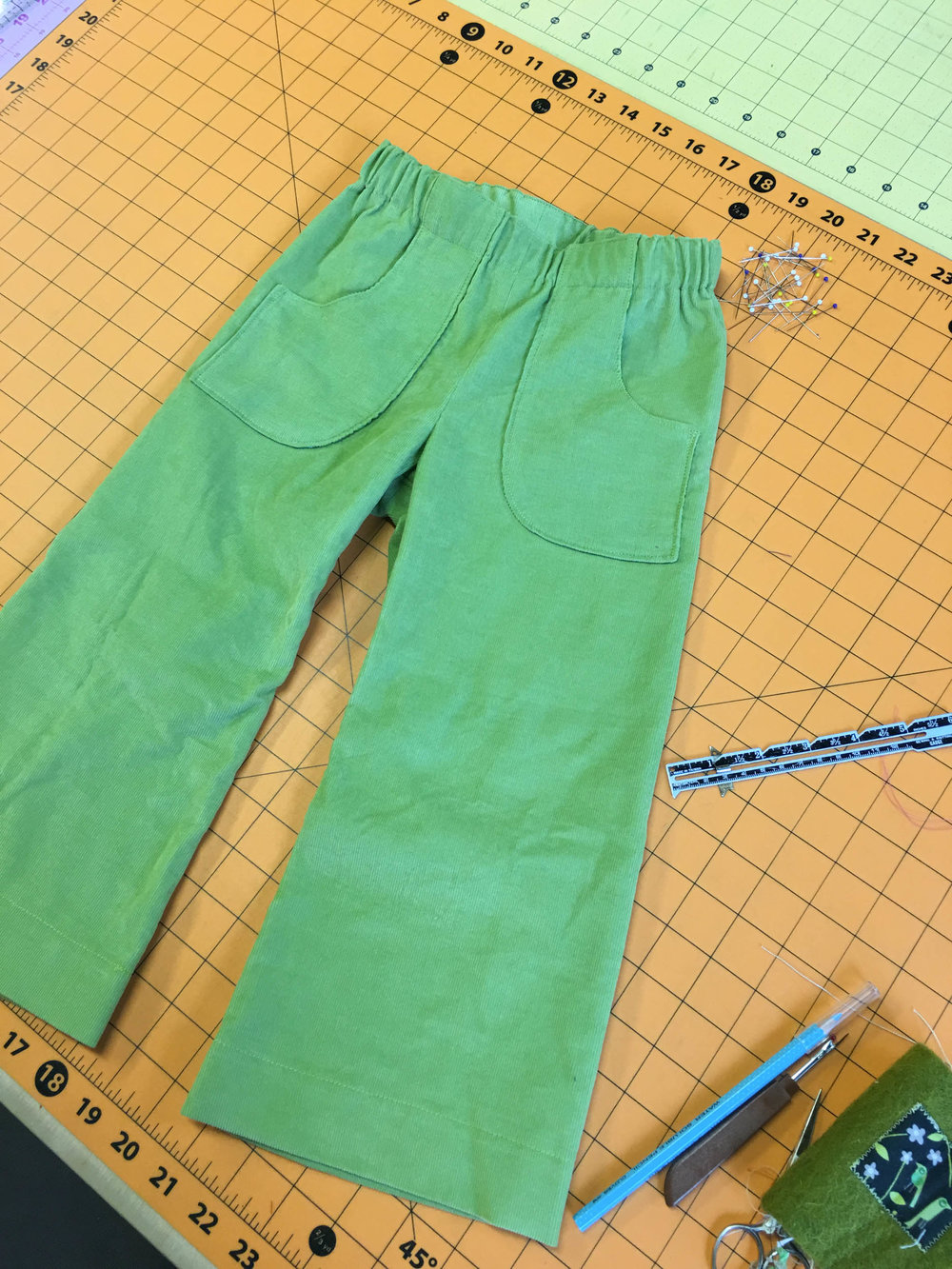 Pants for Luca (1 of 1).jpg