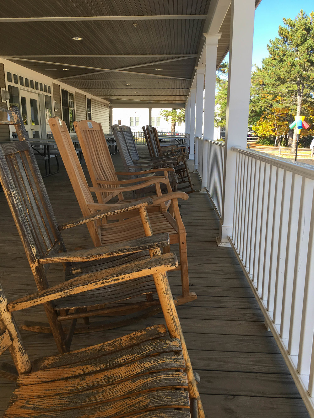 Rocking chairs on porch (1 of 1).jpg