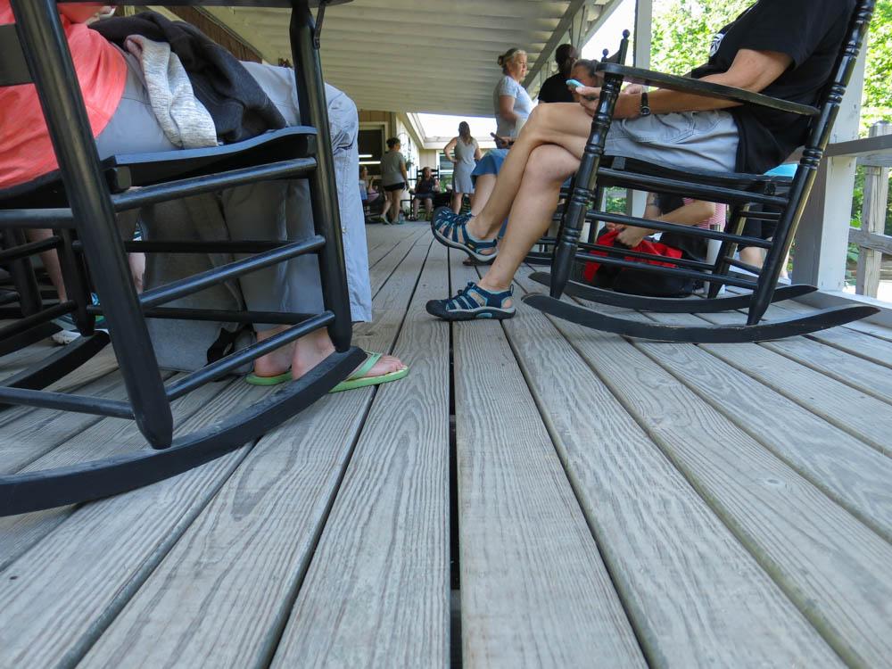 Porch scene b.jpg