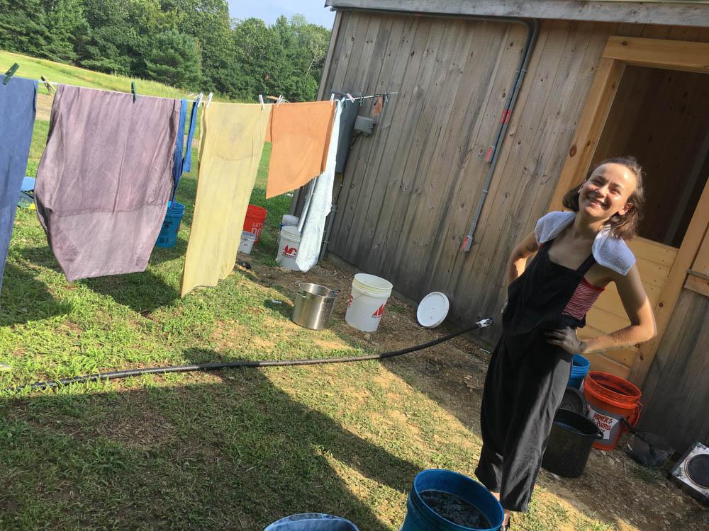 Leonie & clothesline.jpg
