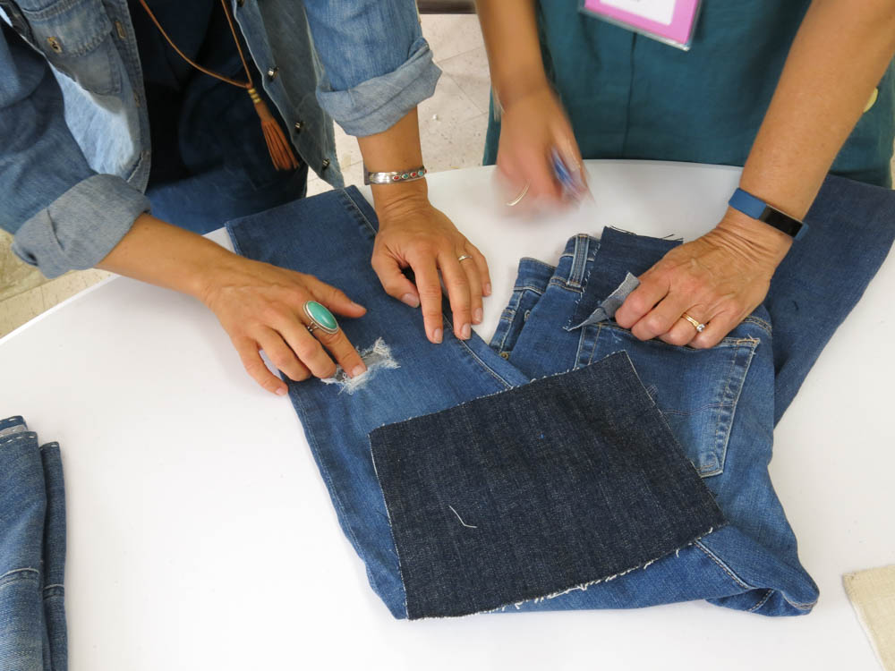 Hands and denim mend.jpg